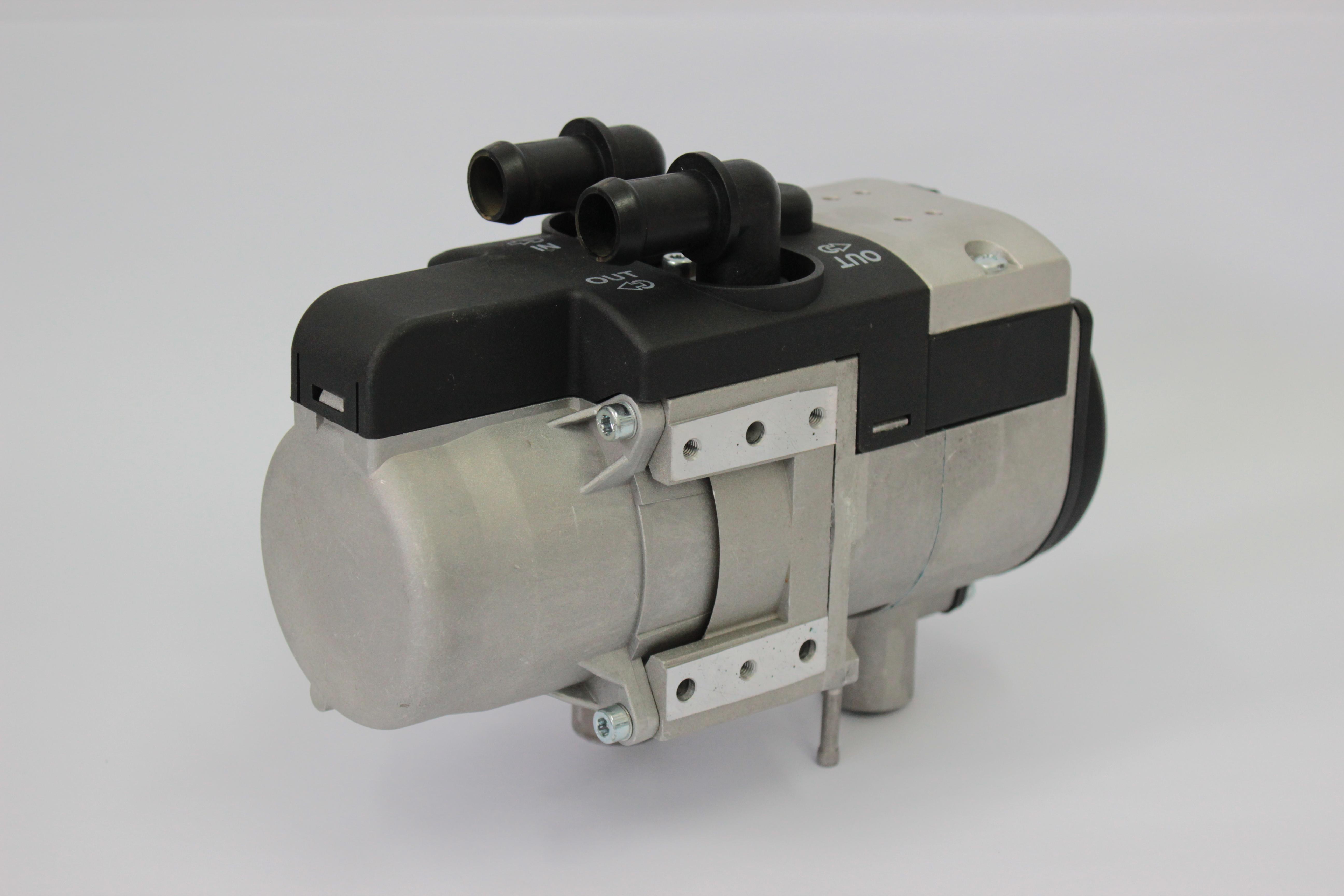Продаётся предпусковой подогреватель для бензиного двигателя бинар 5бсовершенно новый в зоводской